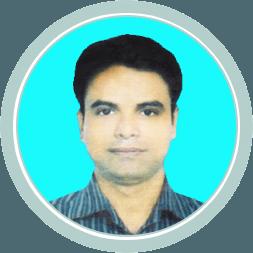 Dr. F.M Monjur Hasan