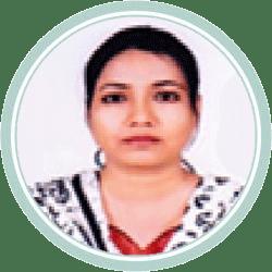 Dr. Marufa Akter