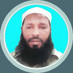 Dr. Nahid Kamal