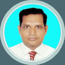 Prof. Dr. Serajul Islam